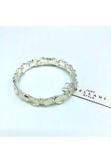 Just Bellani Style Mama's Zilveren Bracelet - Just Bellani Style