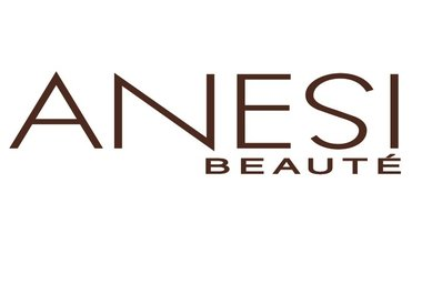 Anesi Beauté