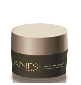 Anesi Beauté Expression Care Cream