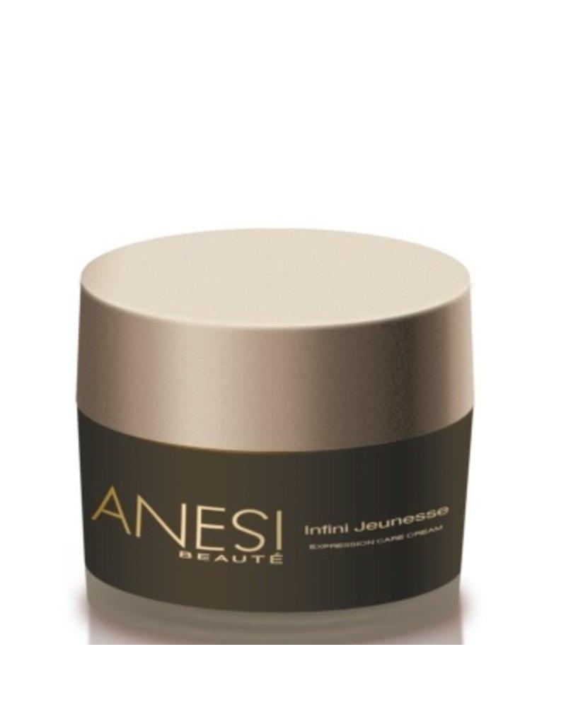 Anesi Beauté Expression Care Cream