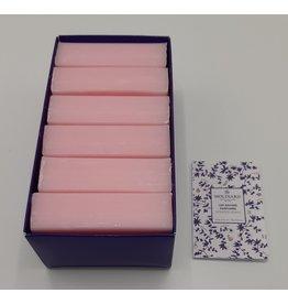 Molinard Gift Box Rose