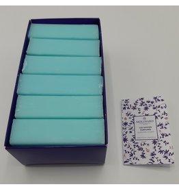 Molinard Gift Box Méditerrannée
