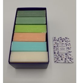 Molinard Coffret Fresh & Flower