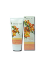 Bronnley Hand & Nail Cream Freesia - Bronnley