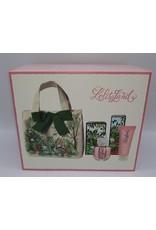 Lolita Lempicka Gift Box Lolitaland  - Lolita Lempicka