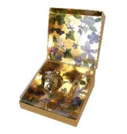 Lolita Lempicka Gift Box Elexir Sublime