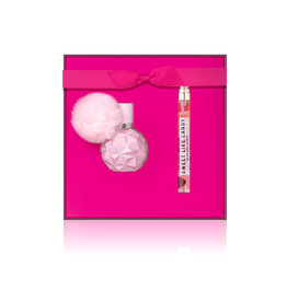Ariana Grande Coffret Sweet Like Candy