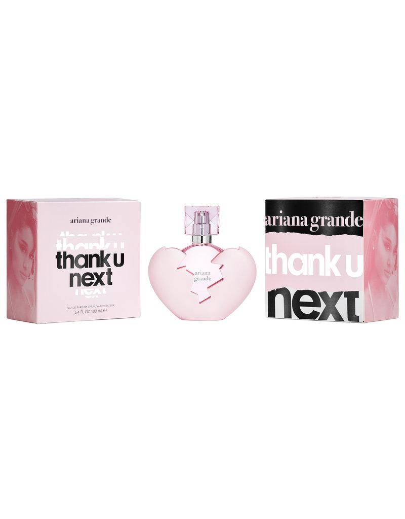 Ariana Grande  Thank U, Next - Ariana Grande