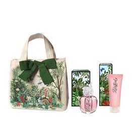 Lolita Lempicka Gift Box Lolitaland