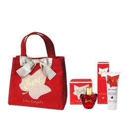 Lolita Lempicka Gift Box Sweet