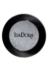 Isadora Silver Chrome N°44 - Perfect Eyes - Isadora - Eye Shadow