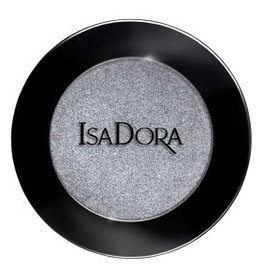 Isadora Silver Chrome N°44