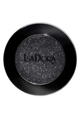 Isadora Black Galaxy N°50 - Perfect Eyes - Isadora - Eye Shadow