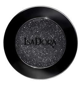 Isadora Black Galaxy N°50