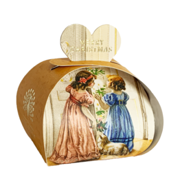The English Soap Company A Victorian Christmas