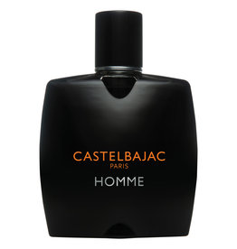 Castelbajac  Castelbajac Homme