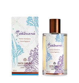 Molinard Méditerranée