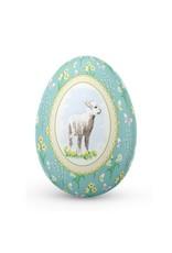 Bronnley Easter Lamb Tin soap - Bronnley