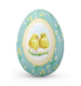 Bronnley Easter Chick