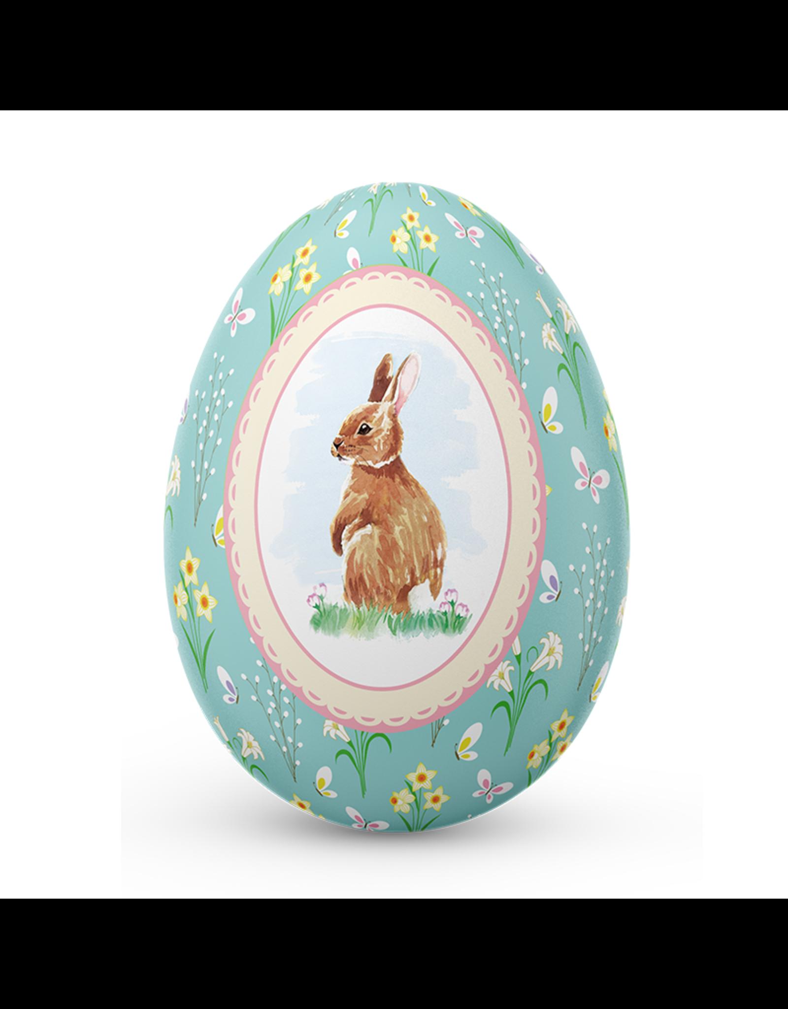 Bronnley Easter Bunny Tin soap - Bronnley