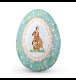 Bronnley Easter Bunny
