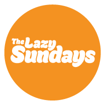 The Lazy Sundays  - We are Local