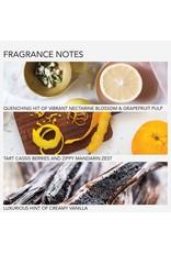 Grace Cole Body Butter Nectarine Blossom & Grapefruit