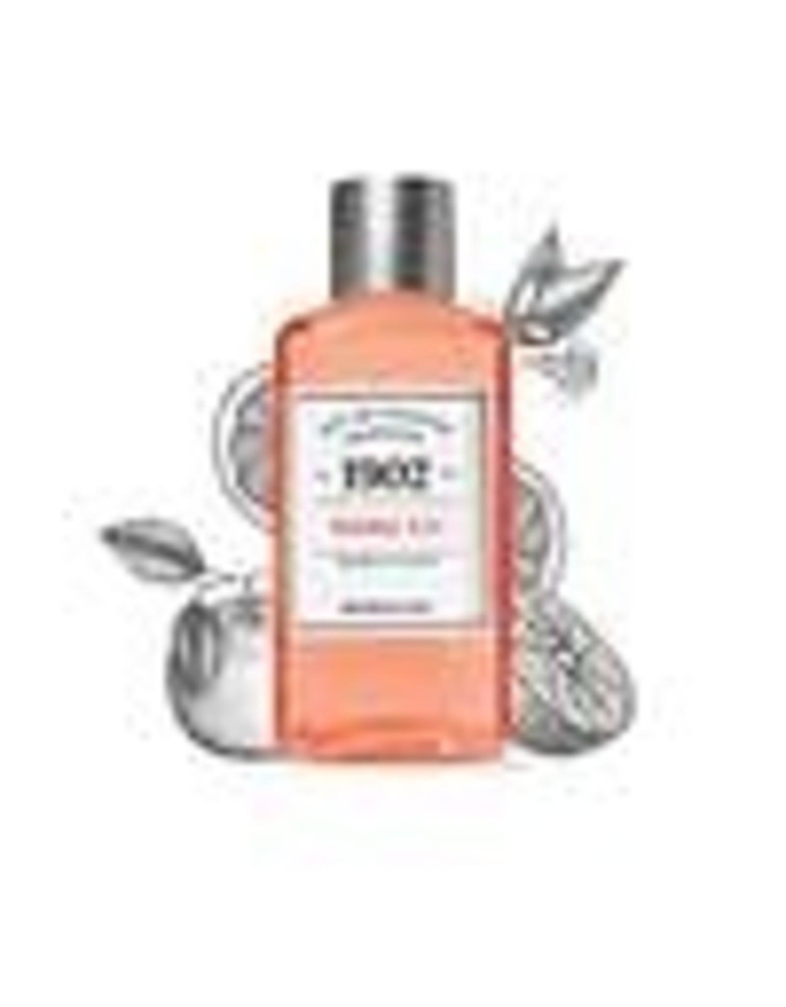 Berdoues Orange Fizz  - 1902 Tradition - Berdoues - Eau De Cologne