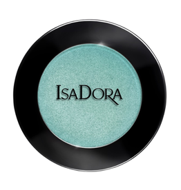 Isadora Forida Keys N°54