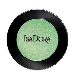Isadora Green Flash N°57