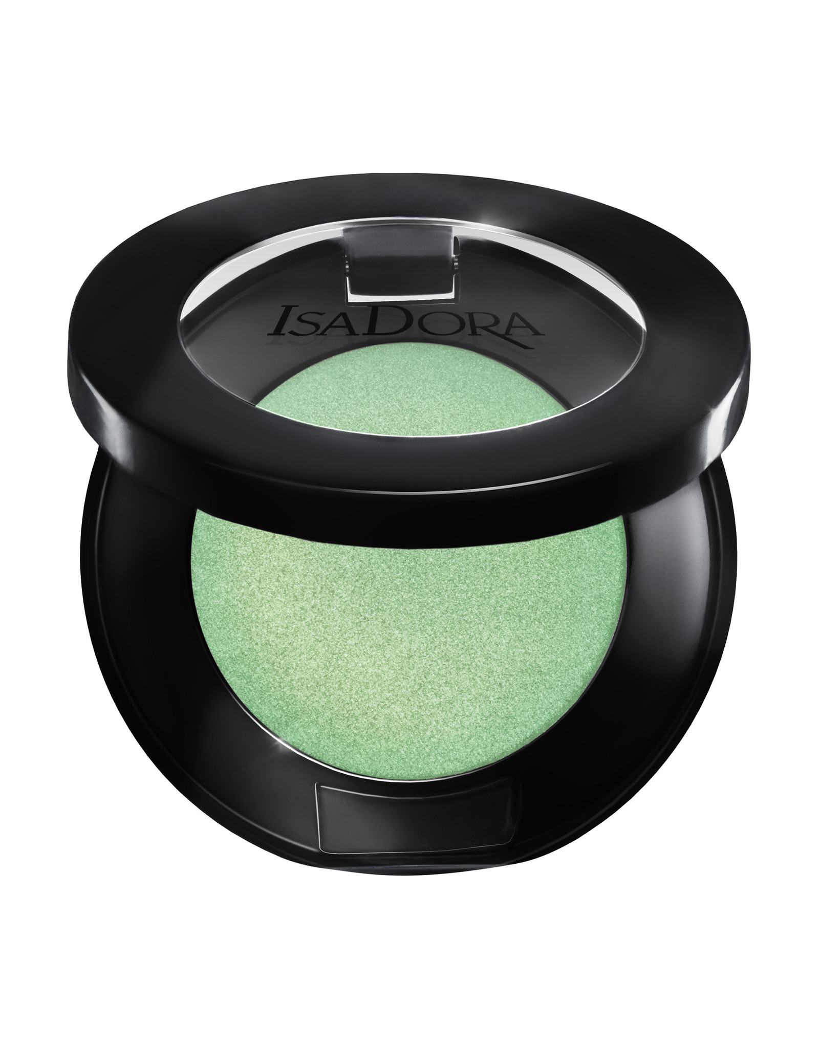 Isadora Green Flash N°57- Perfect Eyes - Isadora - Eye Shadow