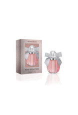 Women'secret Rose Seduction - Eau De Parfum