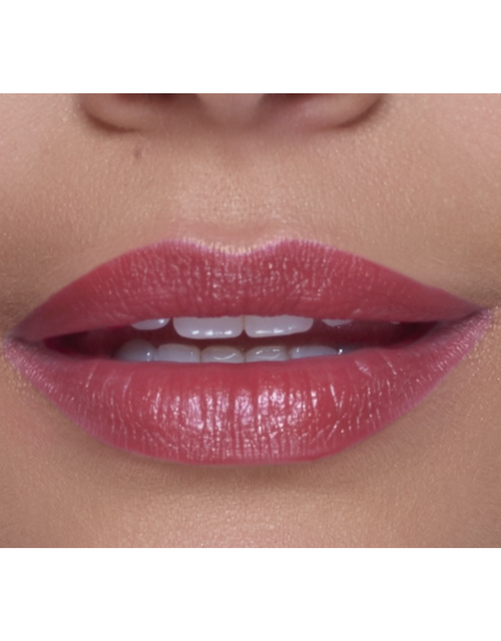 Isadora  Perfect Moisture Lipstick Precious Rose 151  - Isadora
