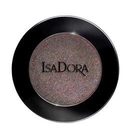 Isadora Velvet Taupe 60