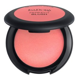 Isadora Perfect Blush Cotton Candy N°06