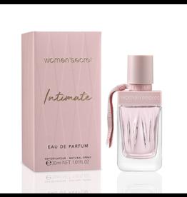 Women'secret Intimate Eau De Parfum