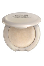 Isadora Champagne Glow 60 Perfect Glow Highlighter - Isadora
