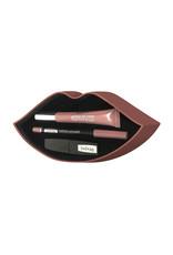 Isadora Perfect Lip Kit - Bare Beauty by Isadora