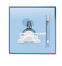 Ariana Grande Coffret Cloud