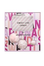 Ariana Grande Coffret Sweet Like Candy