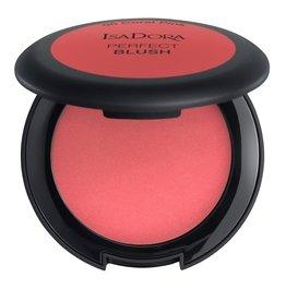 Isadora Coral Pink N°05