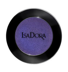 Isadora Blue Dazzle N°55
