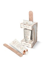Grace Cole Hand & Body Set Warm Vanilla & Fig - The Luxury Bathing Company