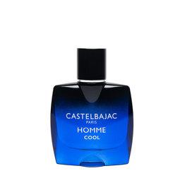 Castelbajac  Homme Cool