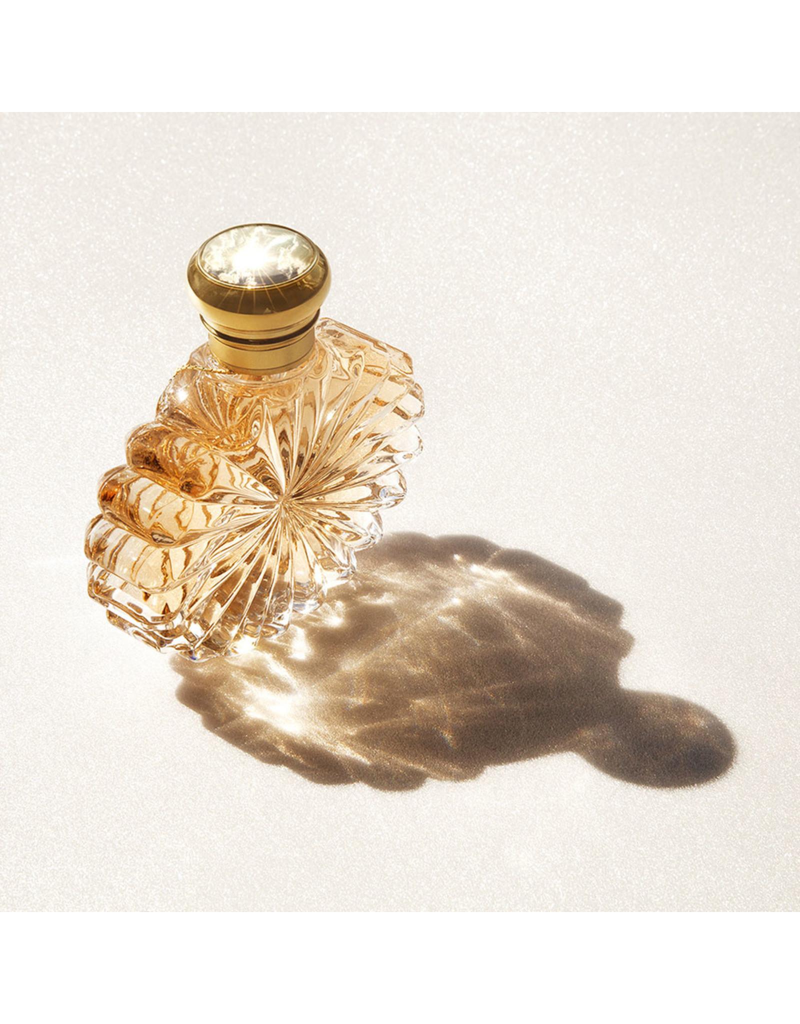 Lalique Soleil - Eau De Parfum - Lalique