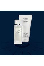 Lalique Perles De Lalique  - Gift Set Lalique