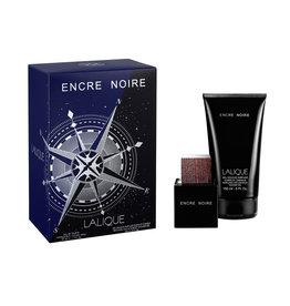Lalique Encre Noir