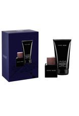 Lalique Encre Noir - Gift Set - Lalique
