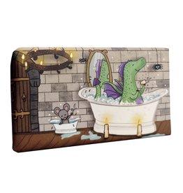 The English Soap Company Savon Dragon