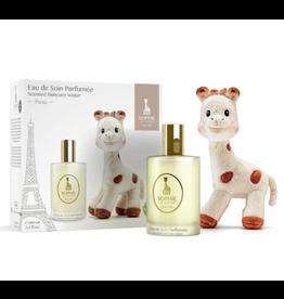 SOPHIE La Girafe Geschenk Set Sophie La Girafe
